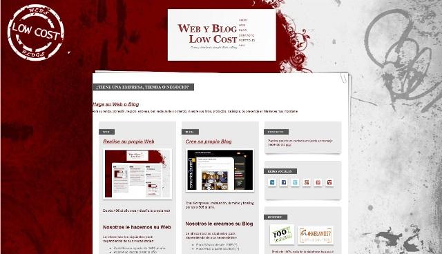 blogviejo_ciberrubia web y blog